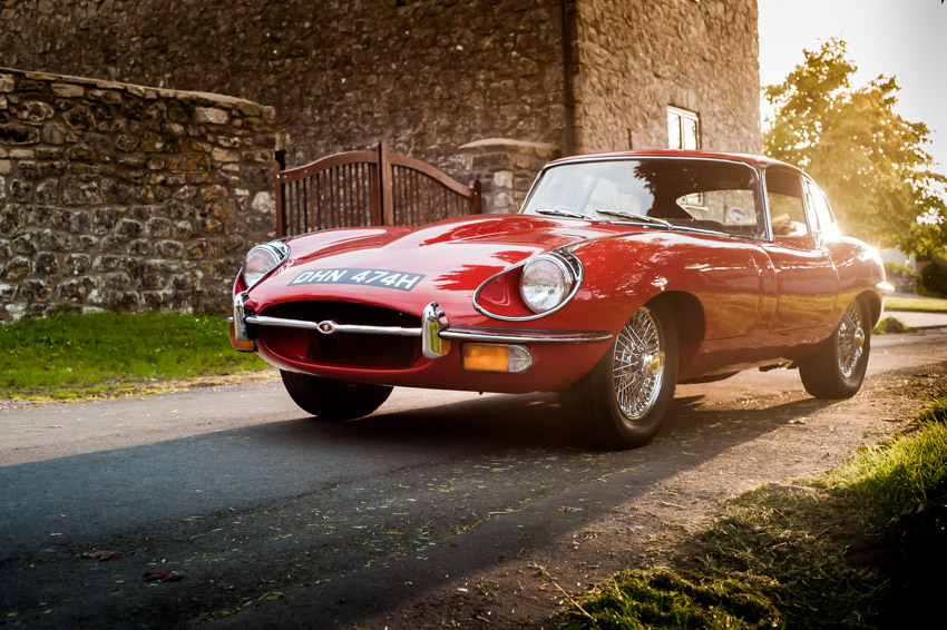 e-type-may14-low-res-39.jpg