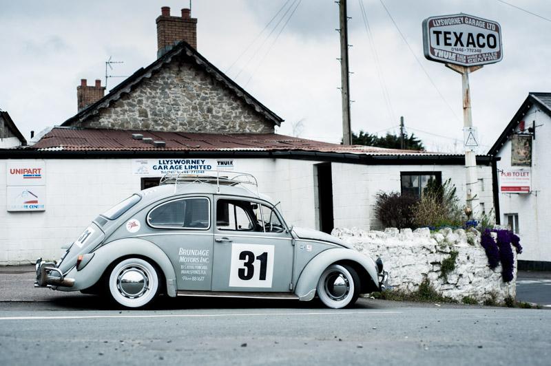 rat-look-beetle-2.jpg