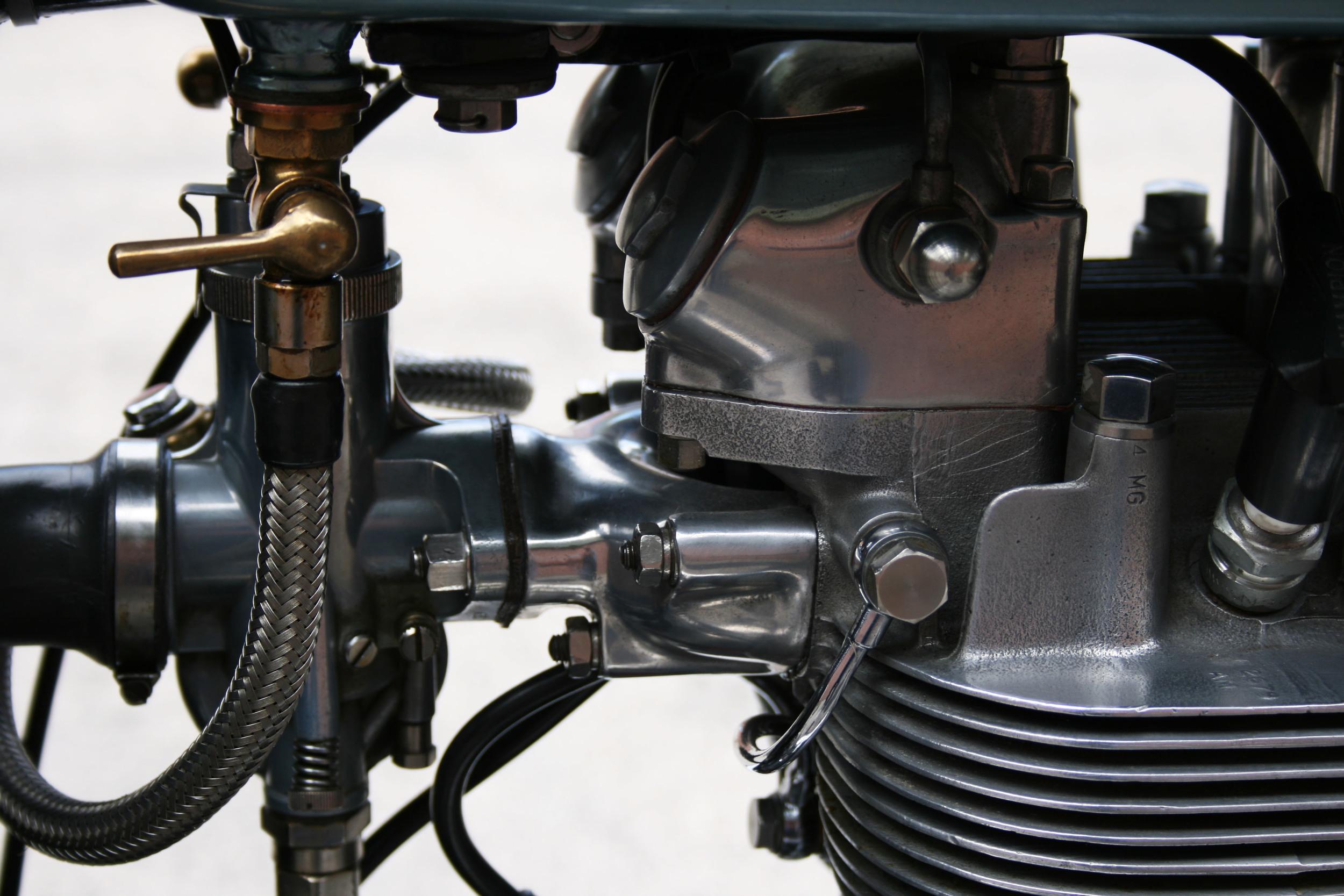 enginedetail.jpg