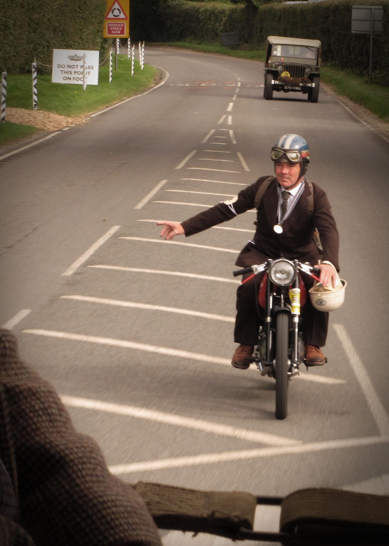cool biker.jpg