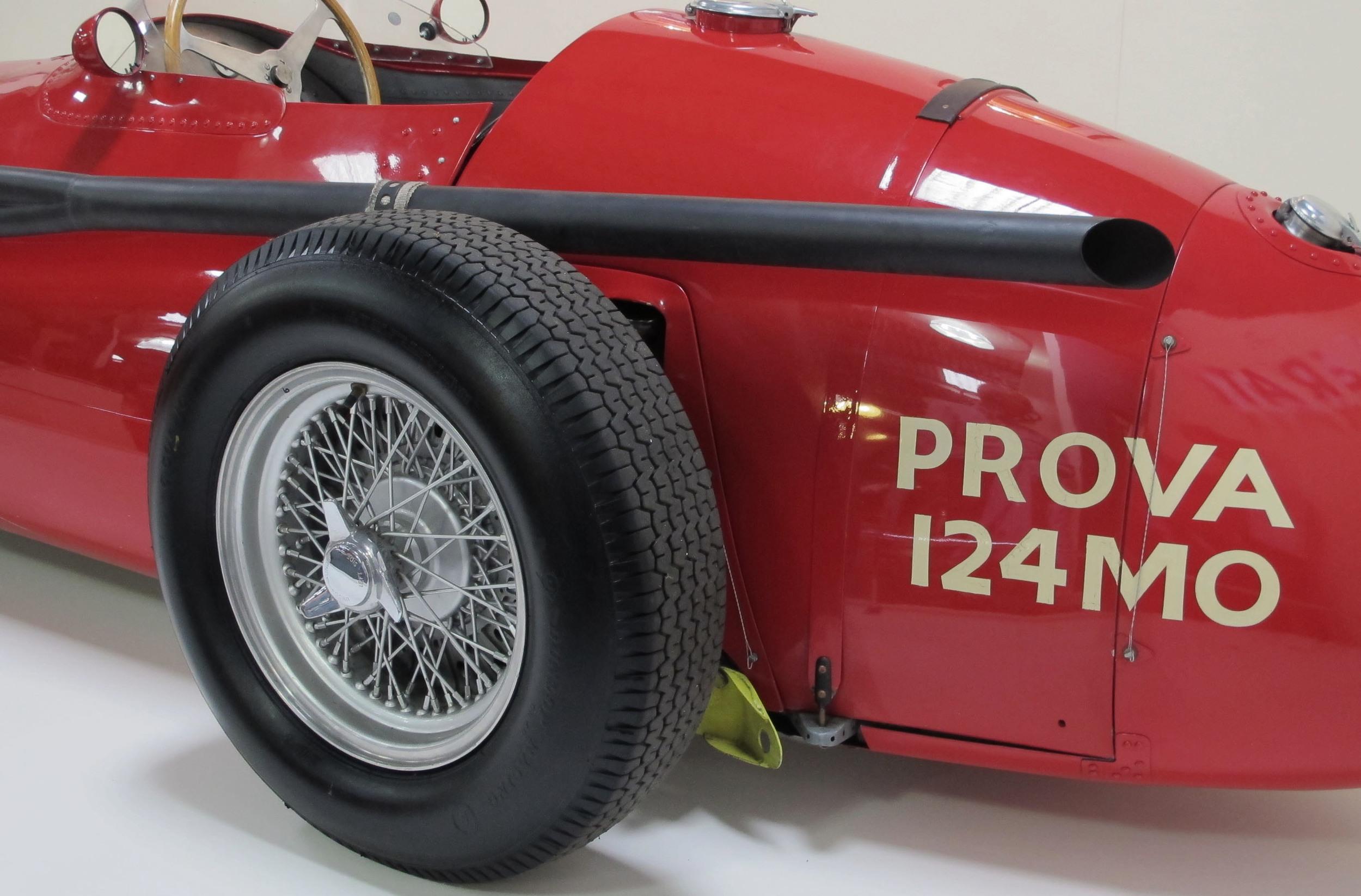 the great 250f.jpg