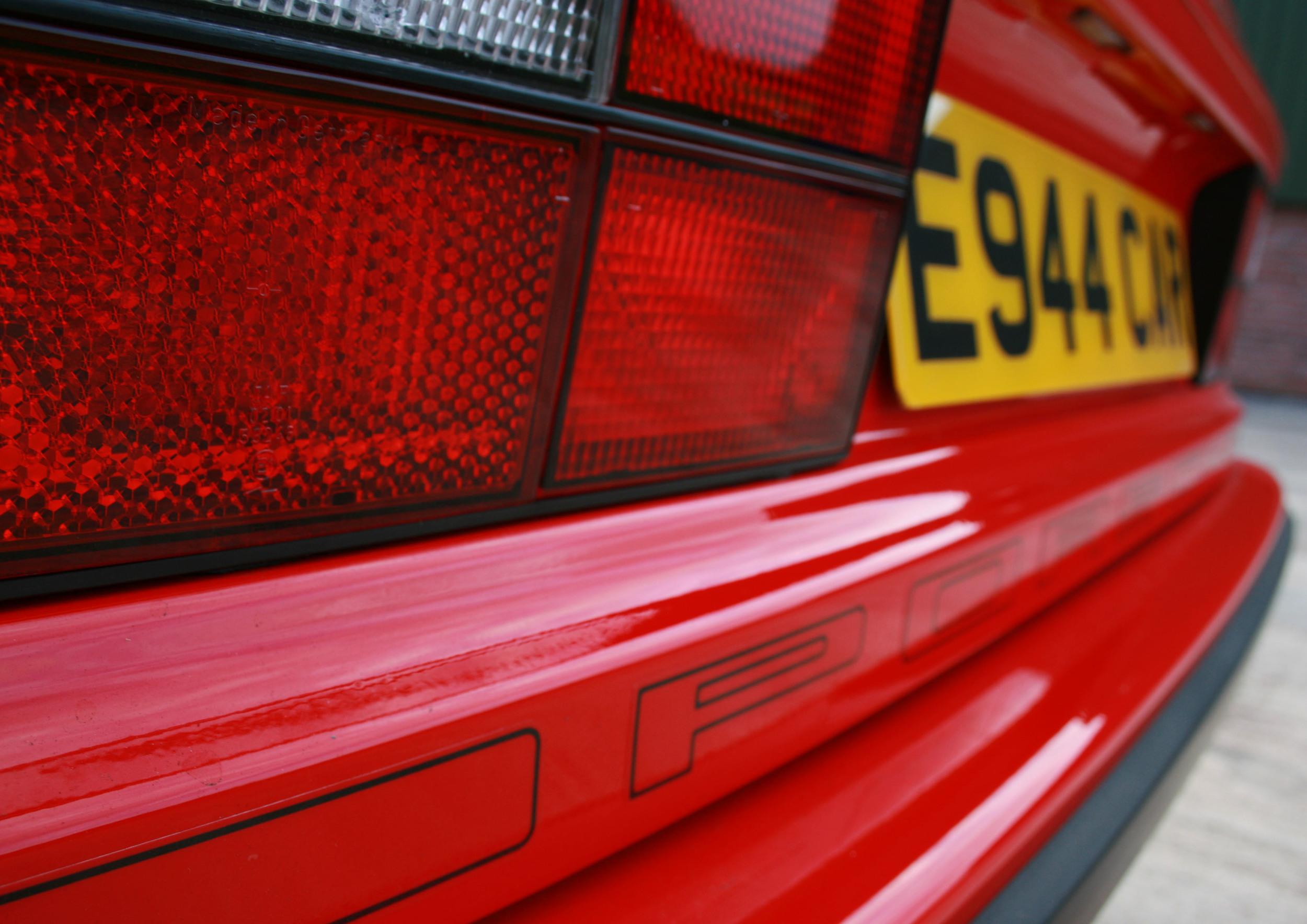 rear plate.jpg