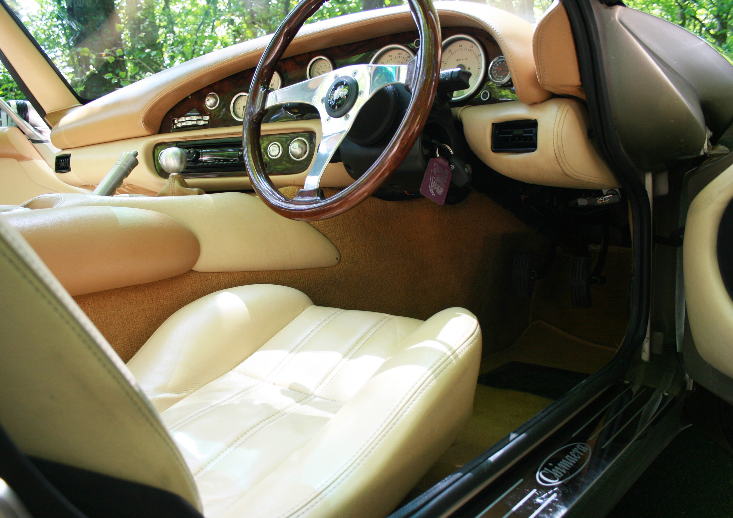 driving seat.jpg