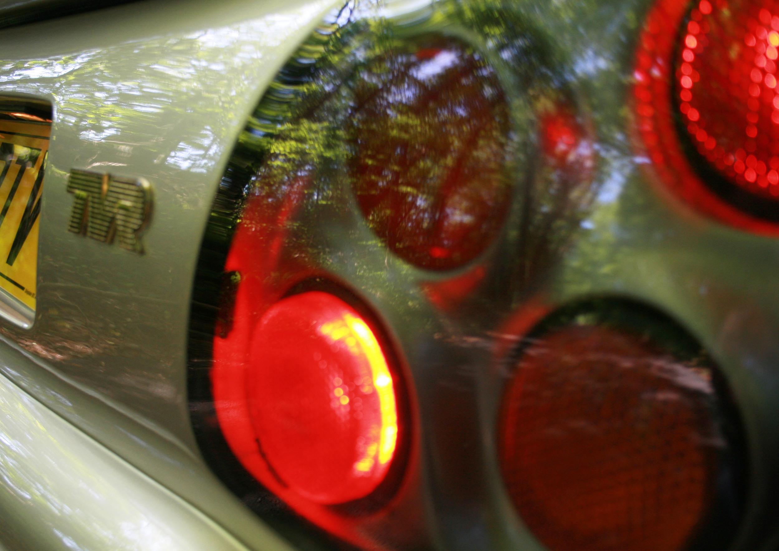 rearlights 1.jpg
