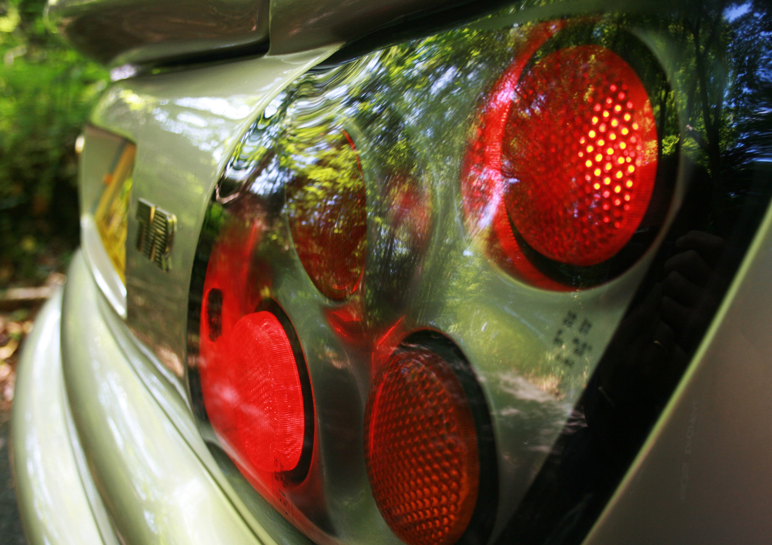 rearlights 2.jpg