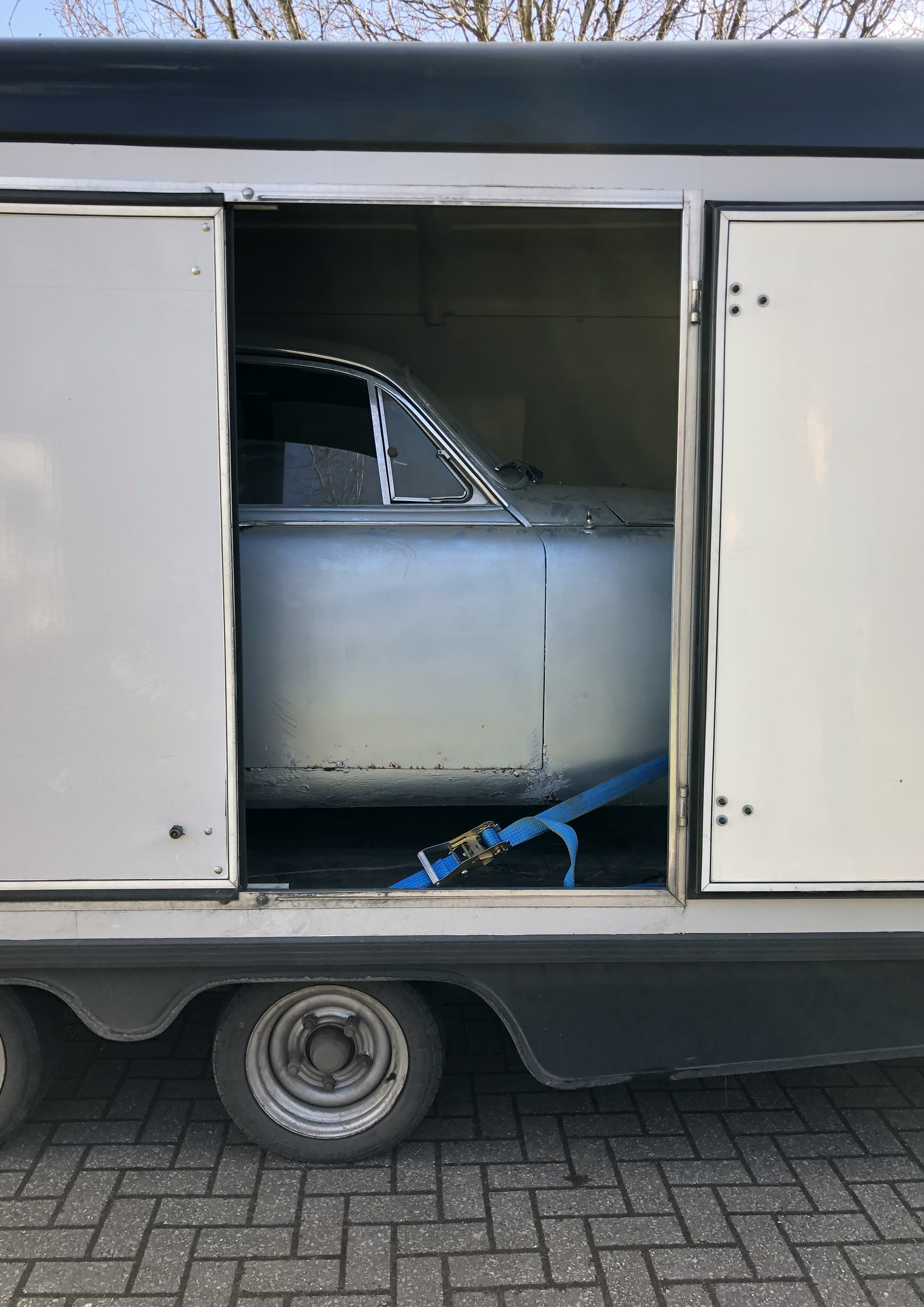 barnfind in trailer.jpg