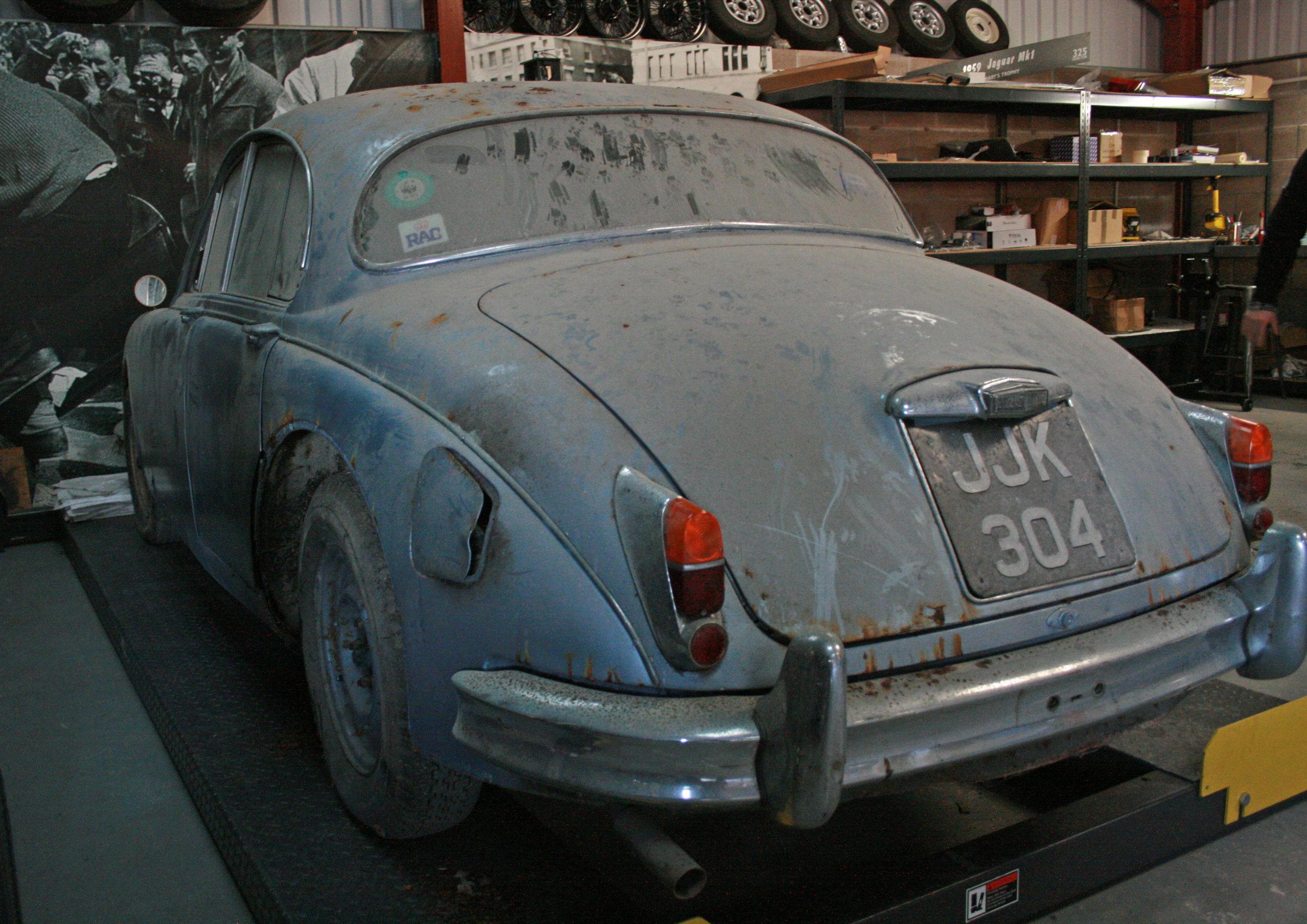 rear 34 2.jpg