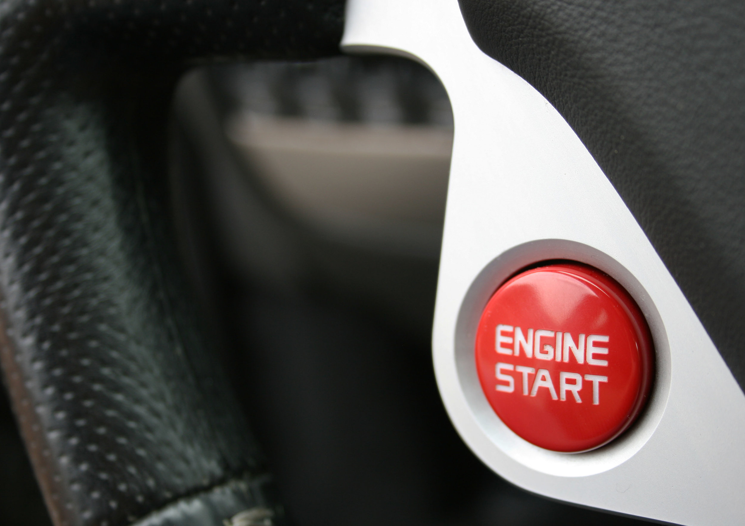 DETAIL START BUTTON.jpg