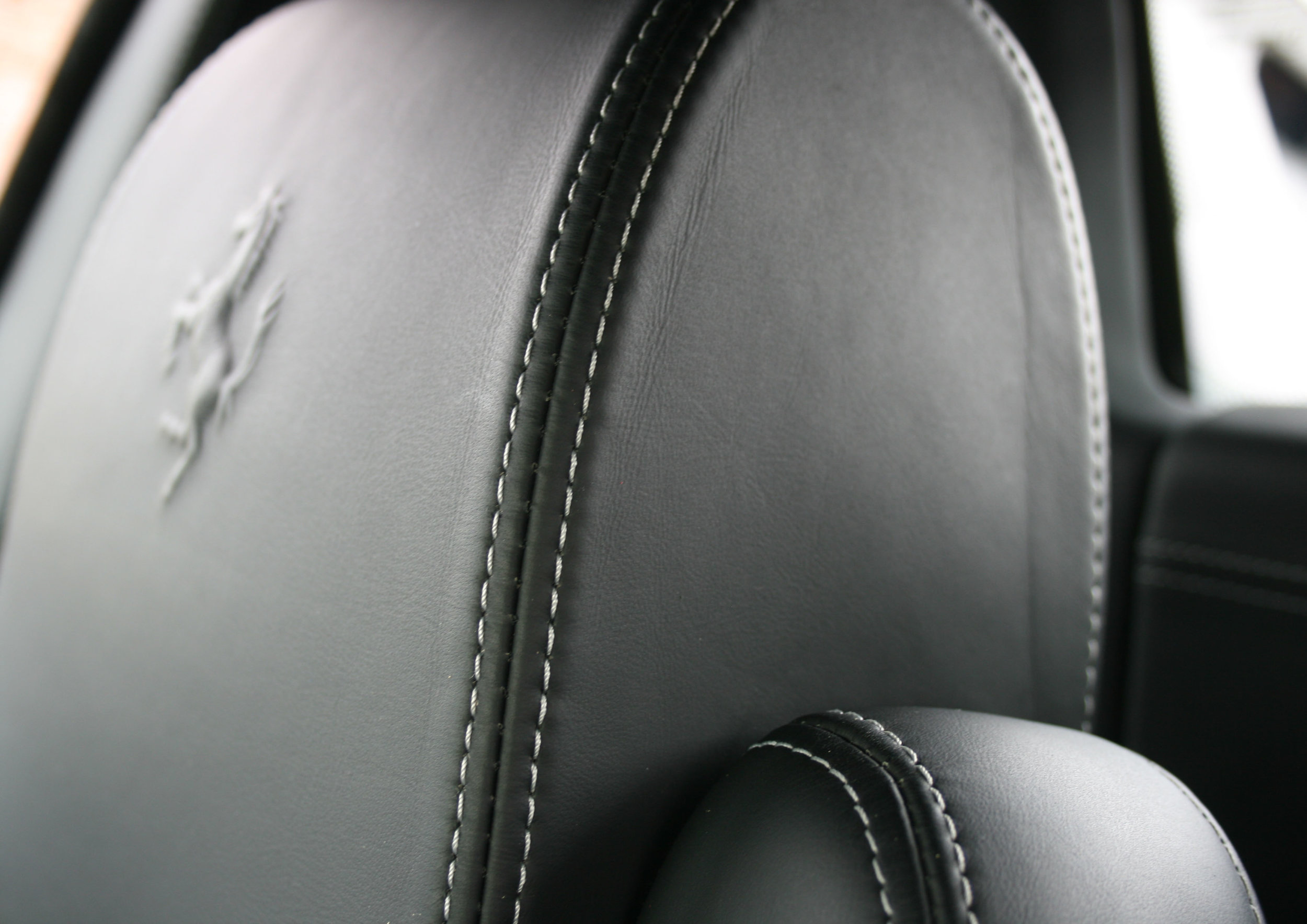 DETAIL EMBOSSED HEADREST.jpg
