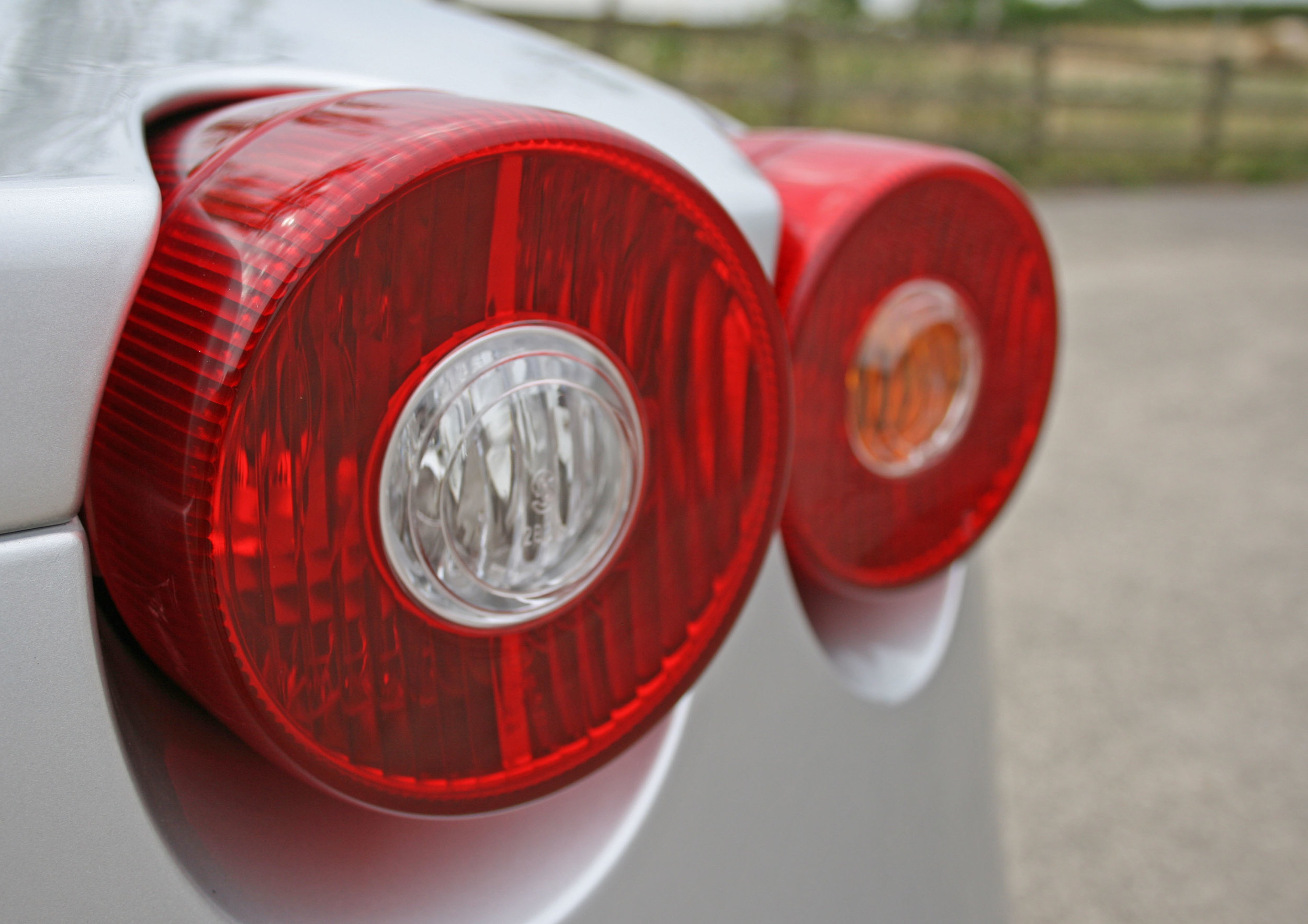 DETAIL REAR LIGHTS.jpg