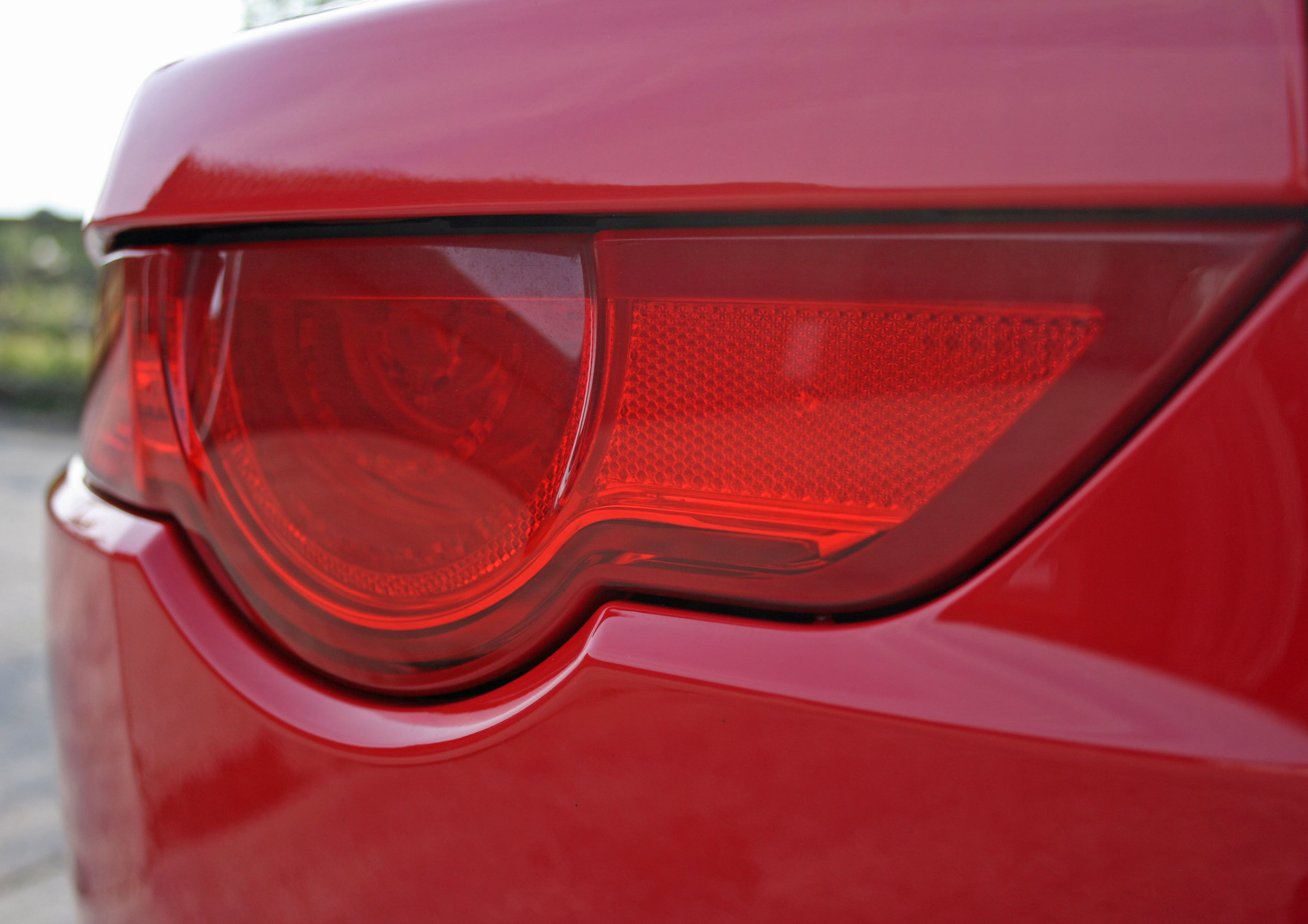 DETAIL REAR LIGHT 2.jpg