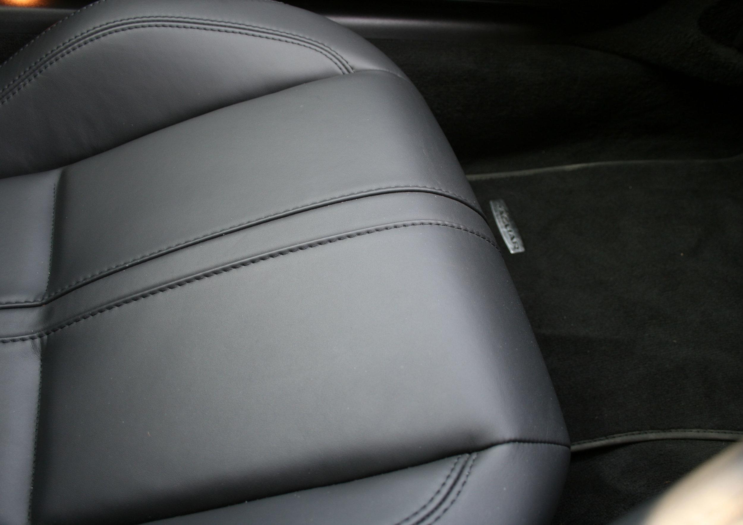 DETAIL SEAT 2.jpg