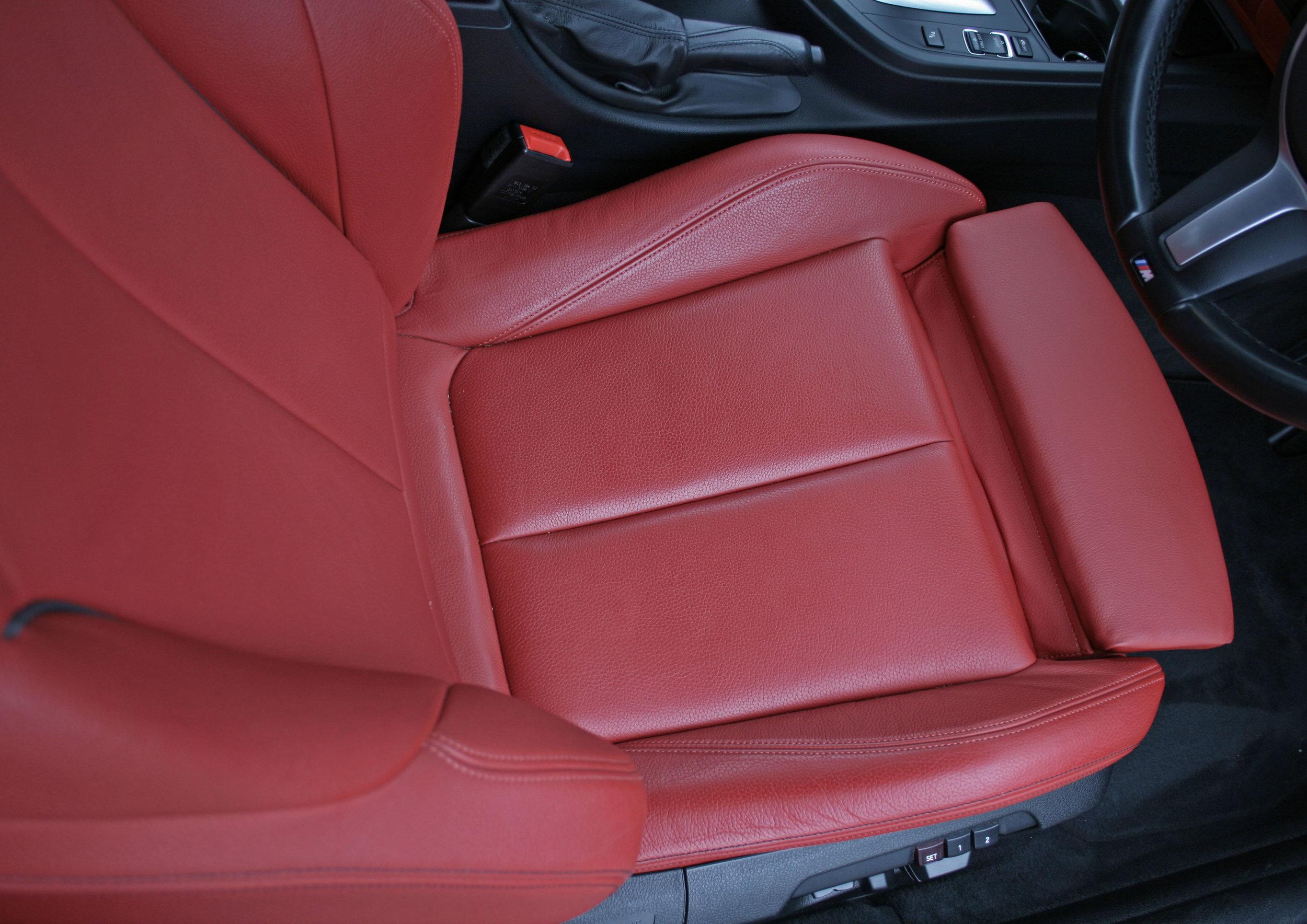 interior seat base.jpg