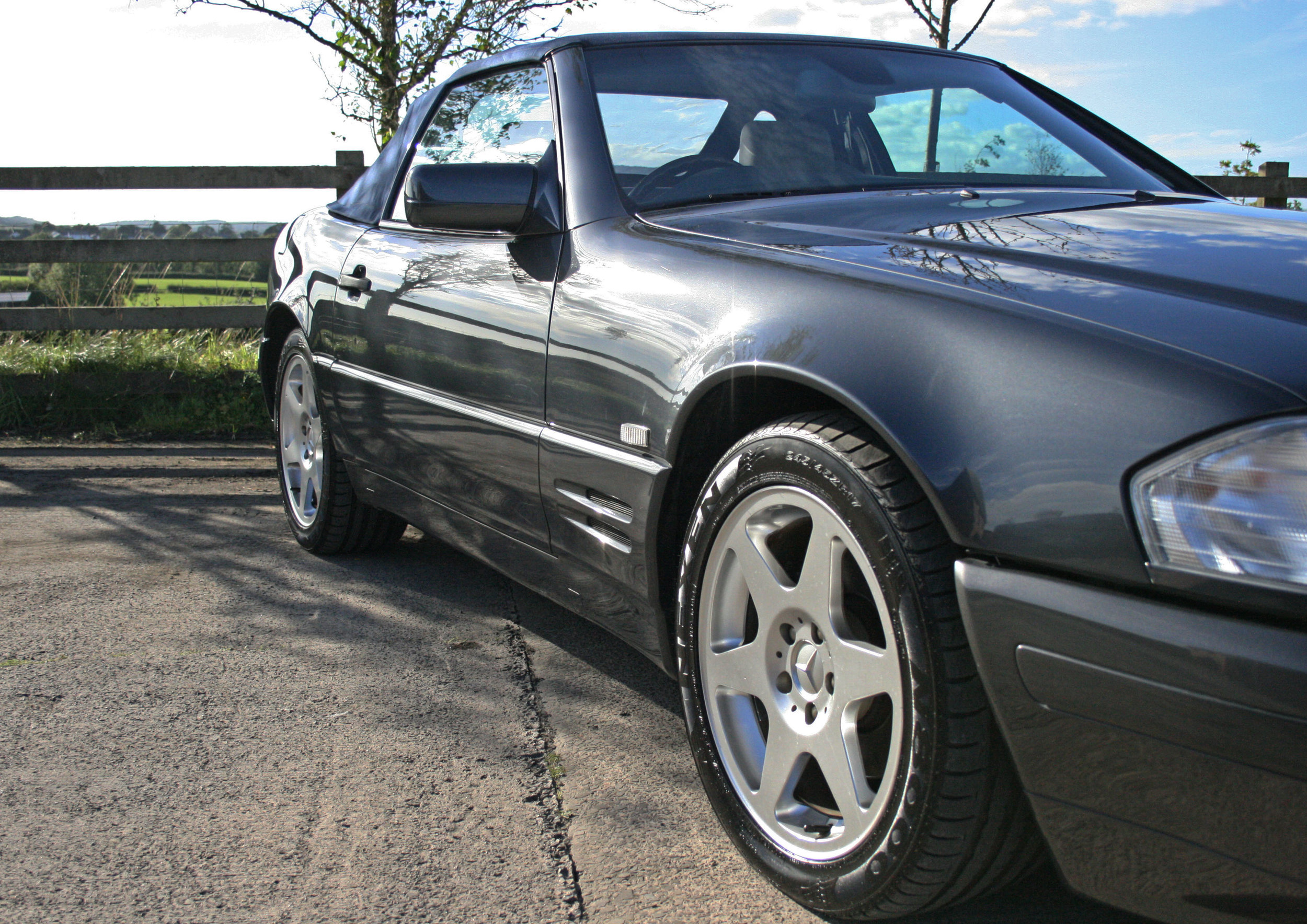 FRONT 34 SIDE WITH HOOD.jpg