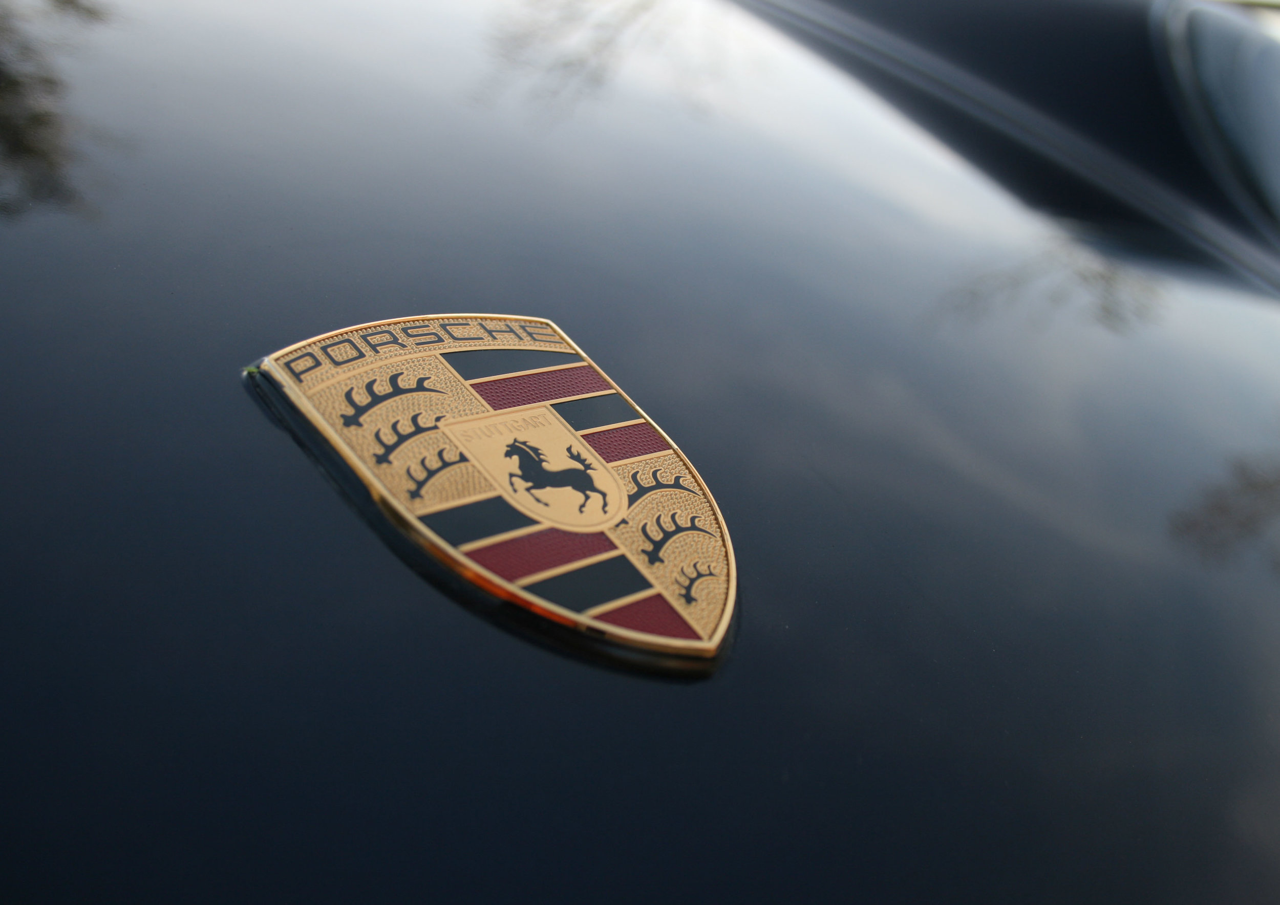 DETAIL PORSCHE BADGE 3.jpg