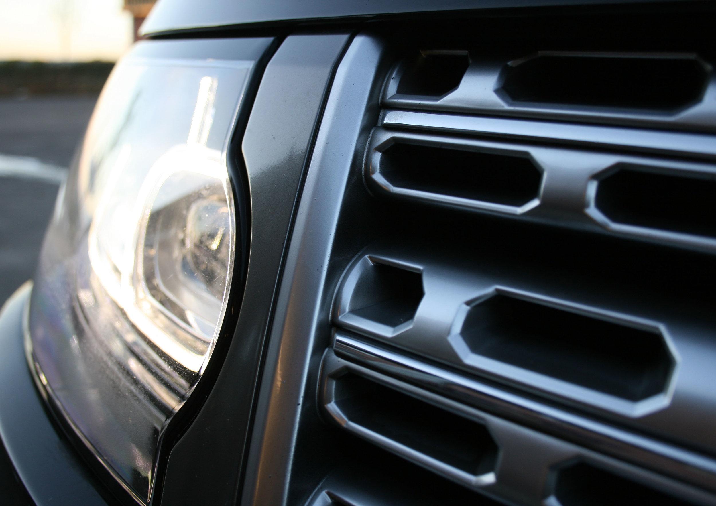 detail grille.jpg
