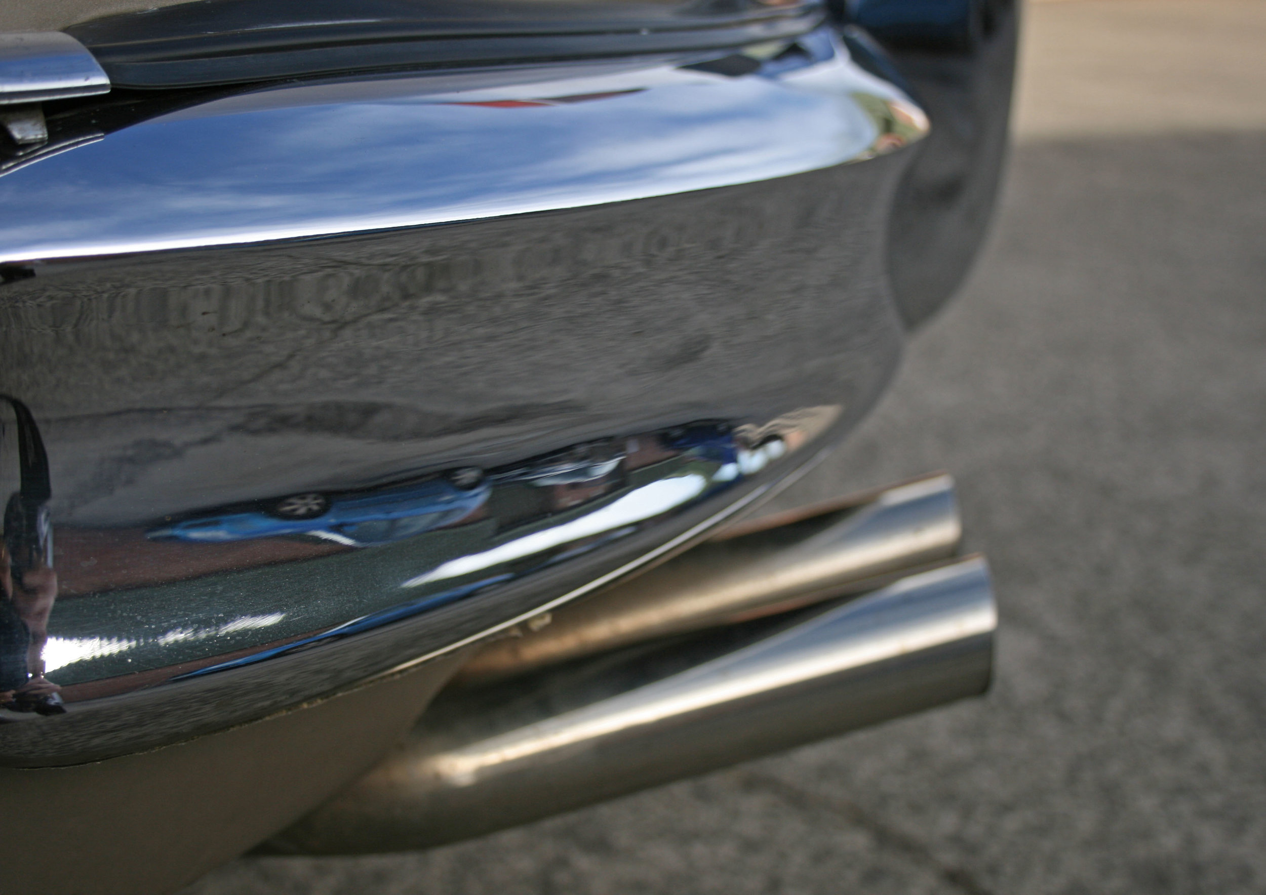 DETAIL REAR BUMPER.jpg