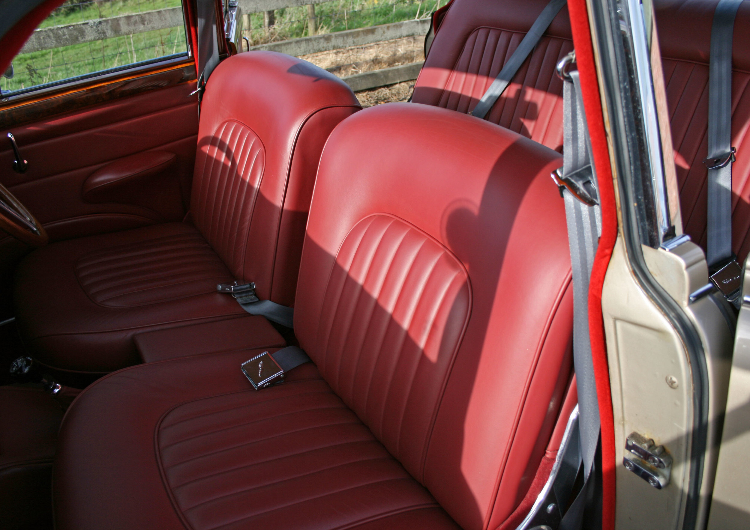 INTERIOR ALL SEATS.jpg