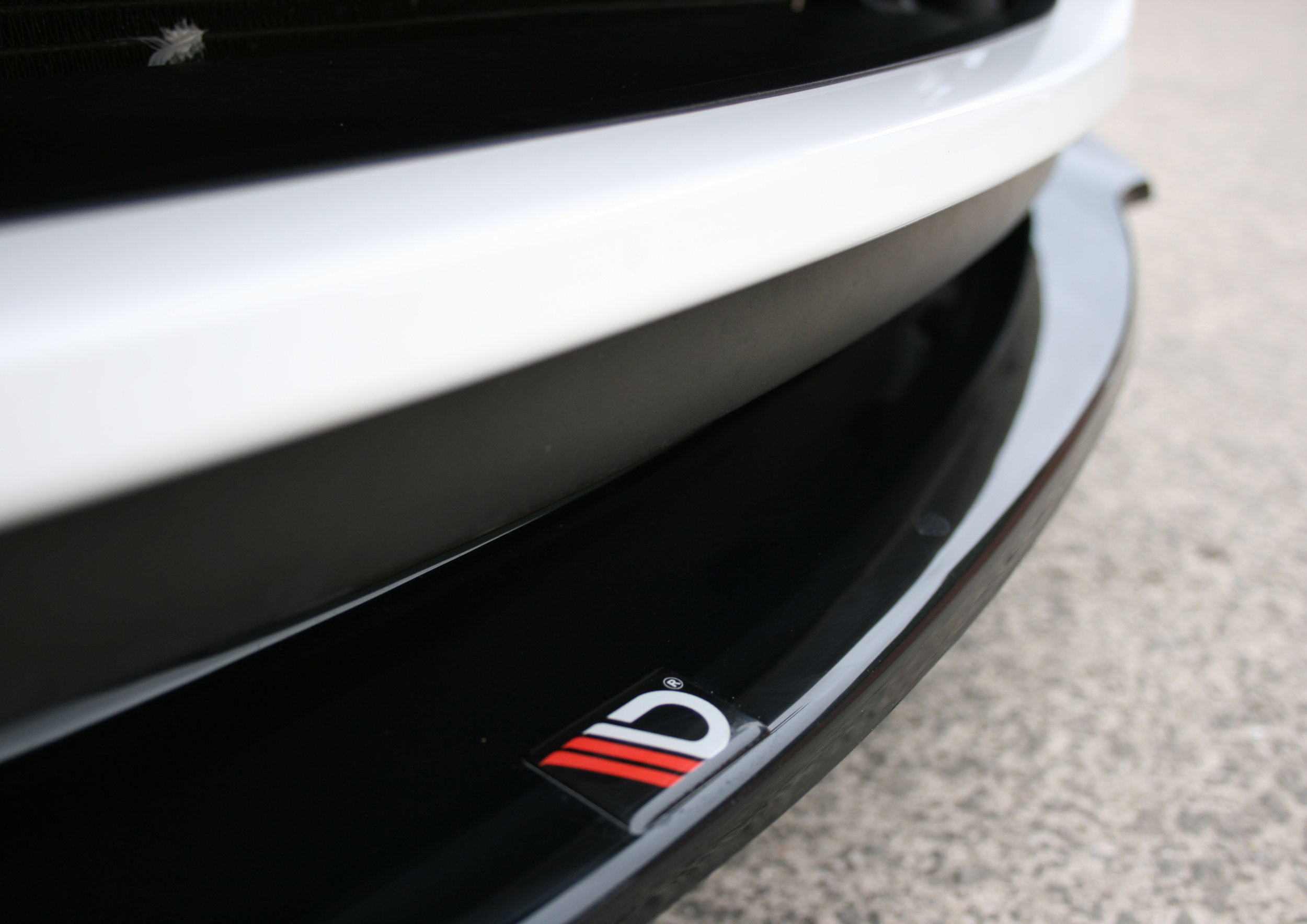 DETAIL SPLITTER.jpg