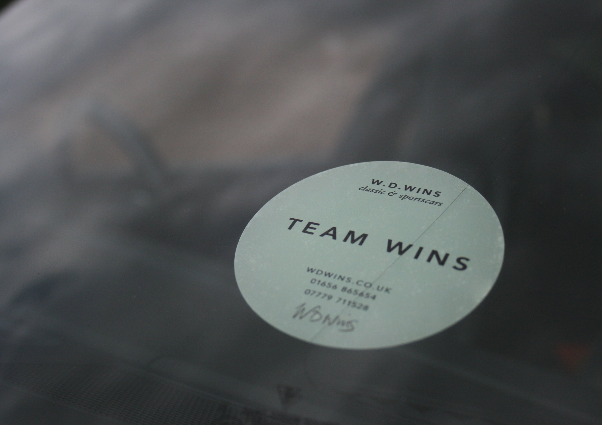 DETAIL TEAMWINS.jpg