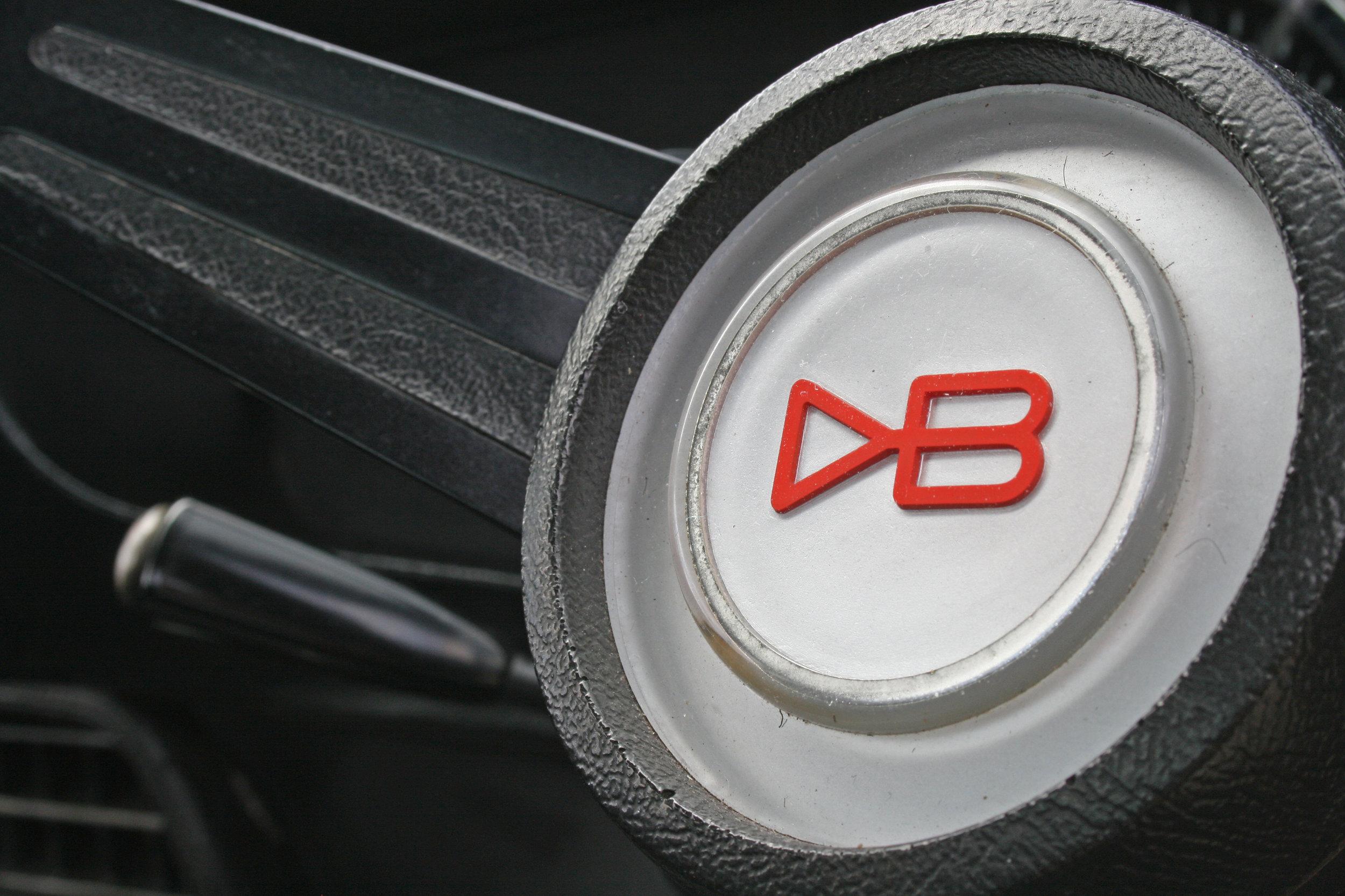 detail DB BOSS.jpg