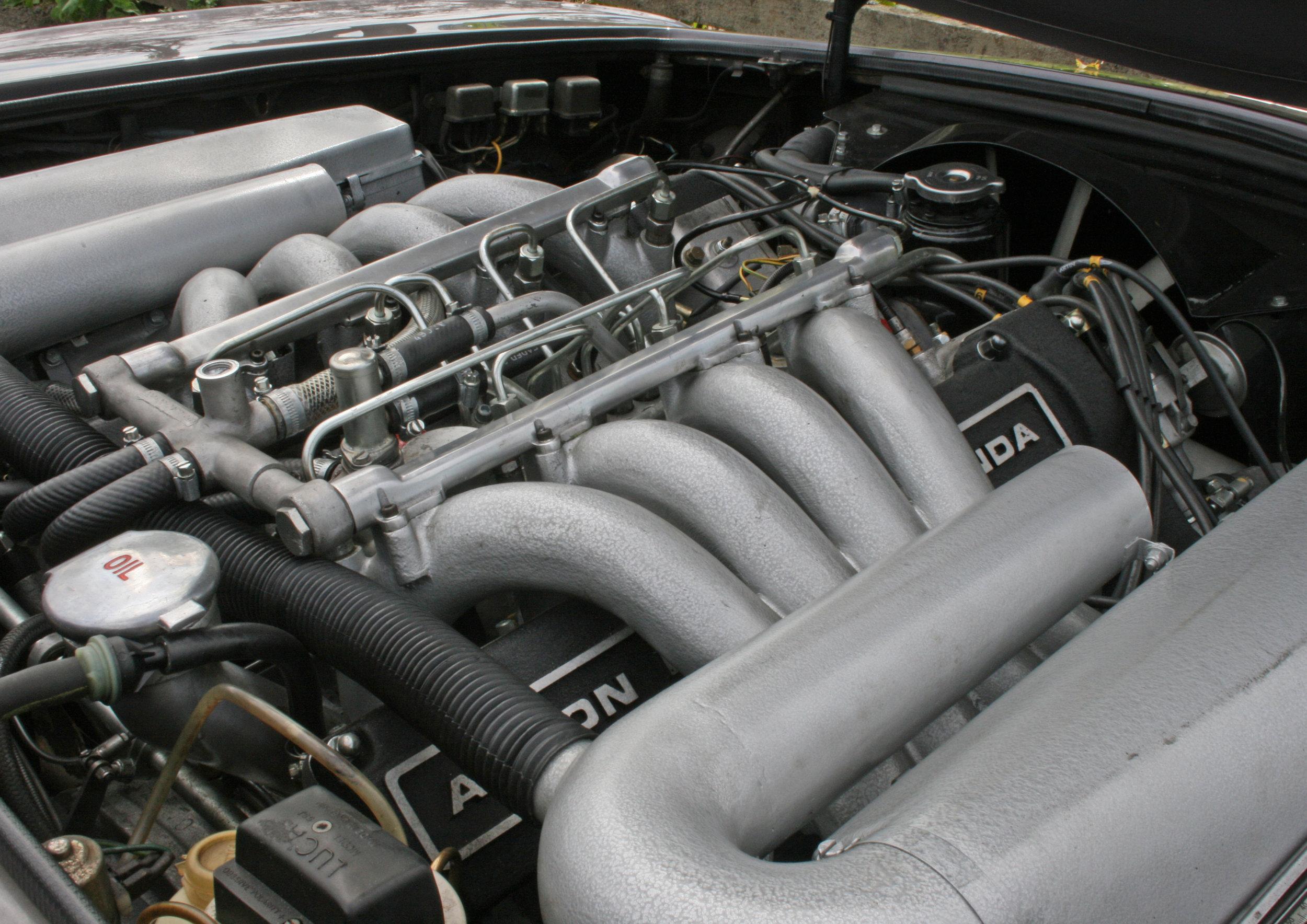 ENGINE 6.jpg