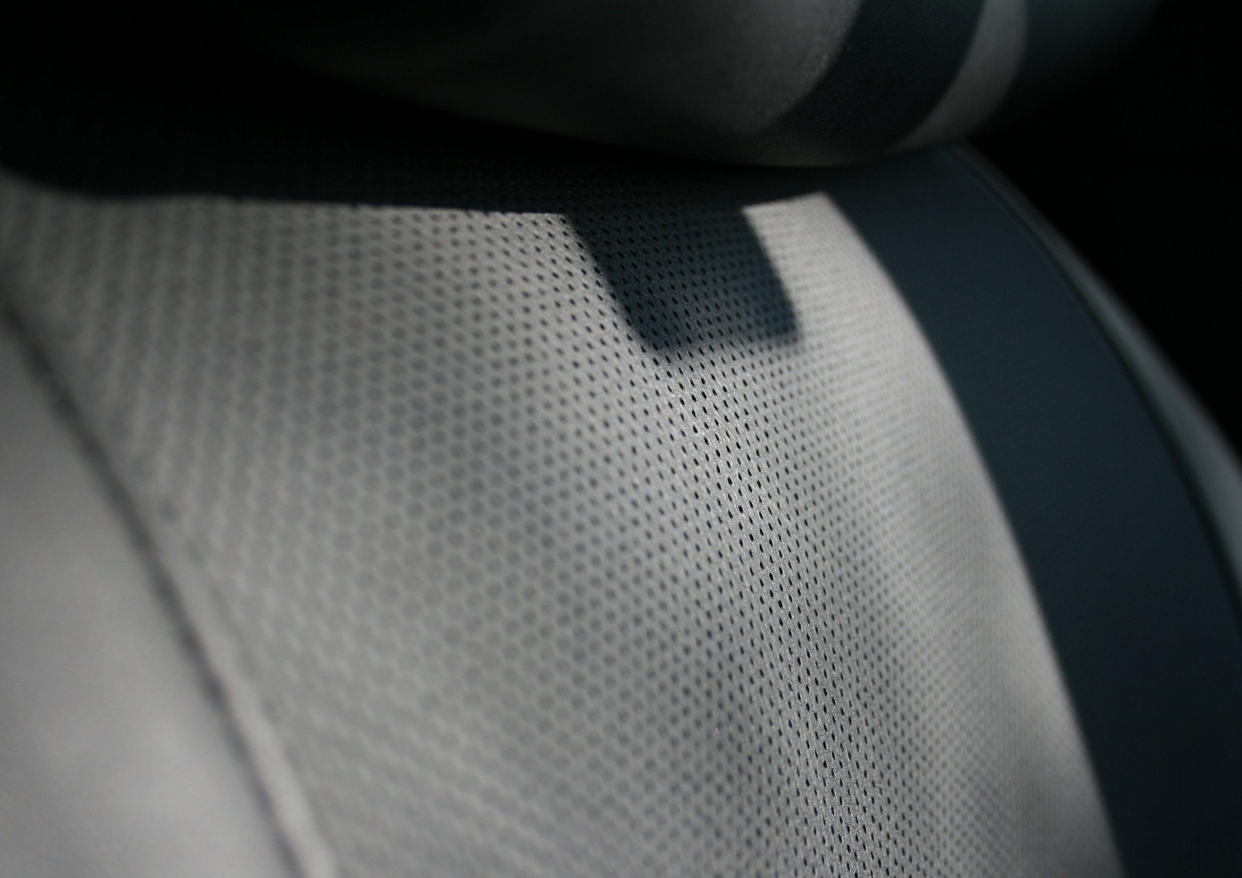 INTERIOR SEAT DETAIL.jpg