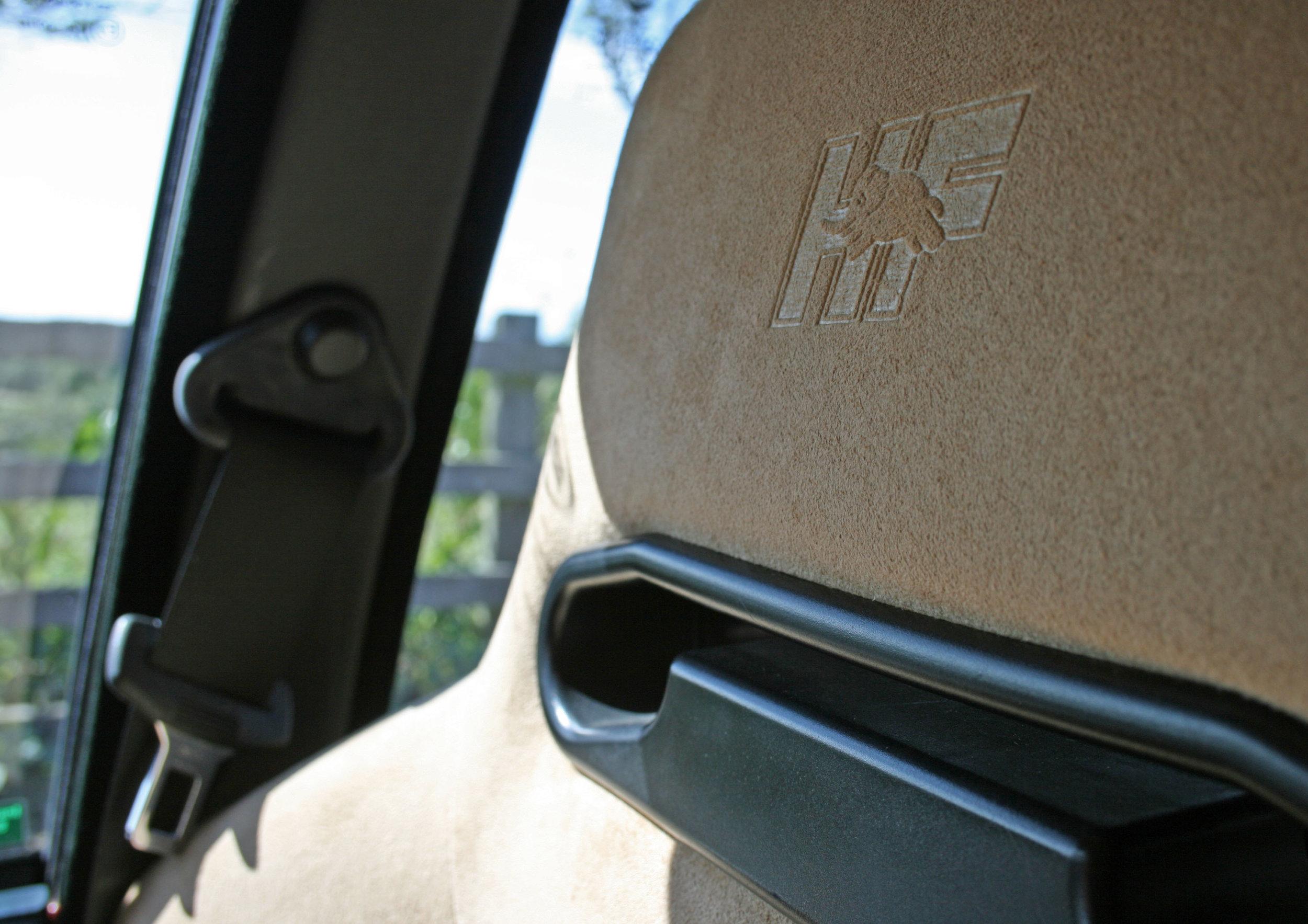 DETAIL SEAT.jpg
