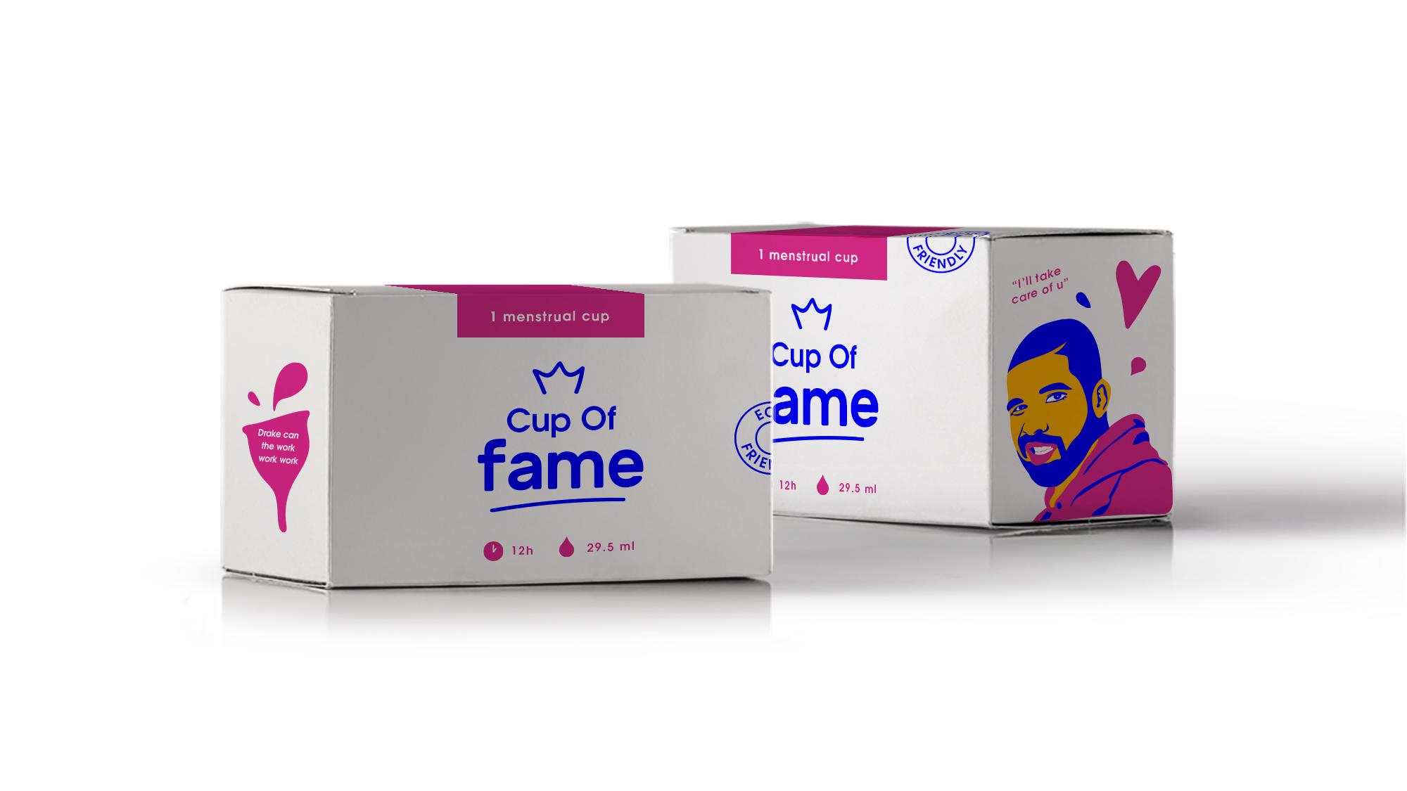 CupOfFame_Kickstarter_DRAKE.jpg