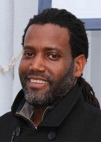 Bevin Etienne, Social Entrepreneurship Faculty