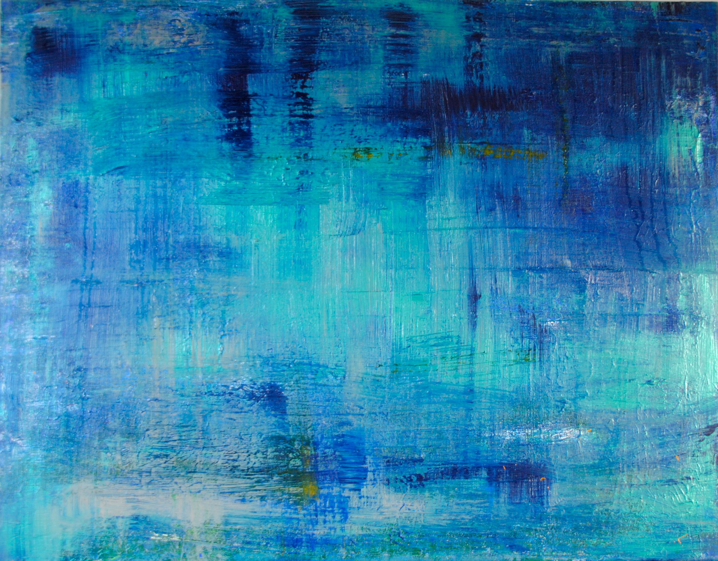 LOST RIVER  2014   SOLD