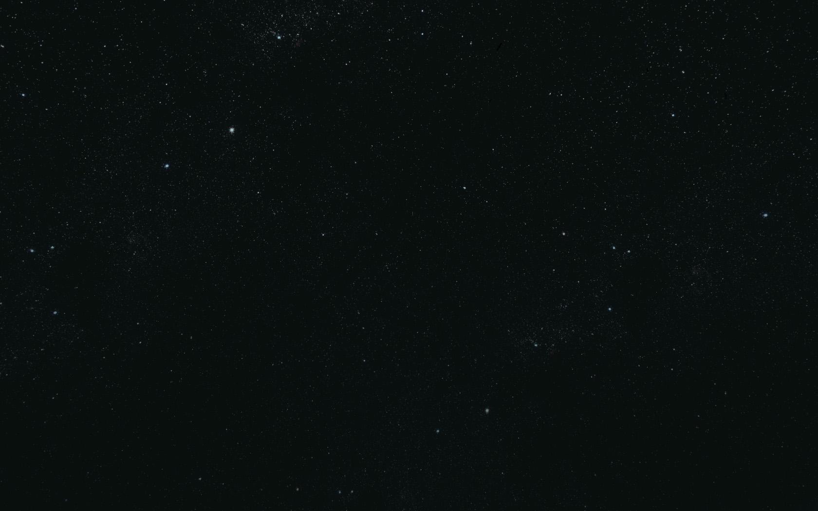mi da mucha impresión darme cuenta de que compartimos la experiencia de la noche yo y los extraterrestres.