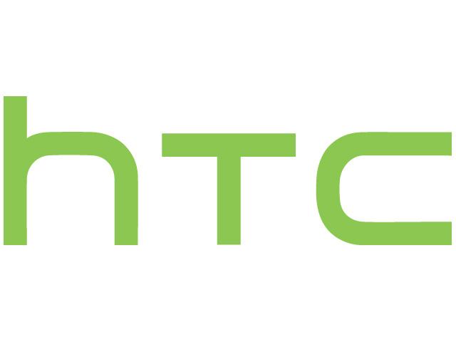 HTC-logo-web1.jpg