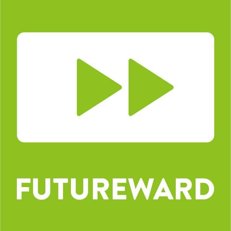 FutureWard.jpg
