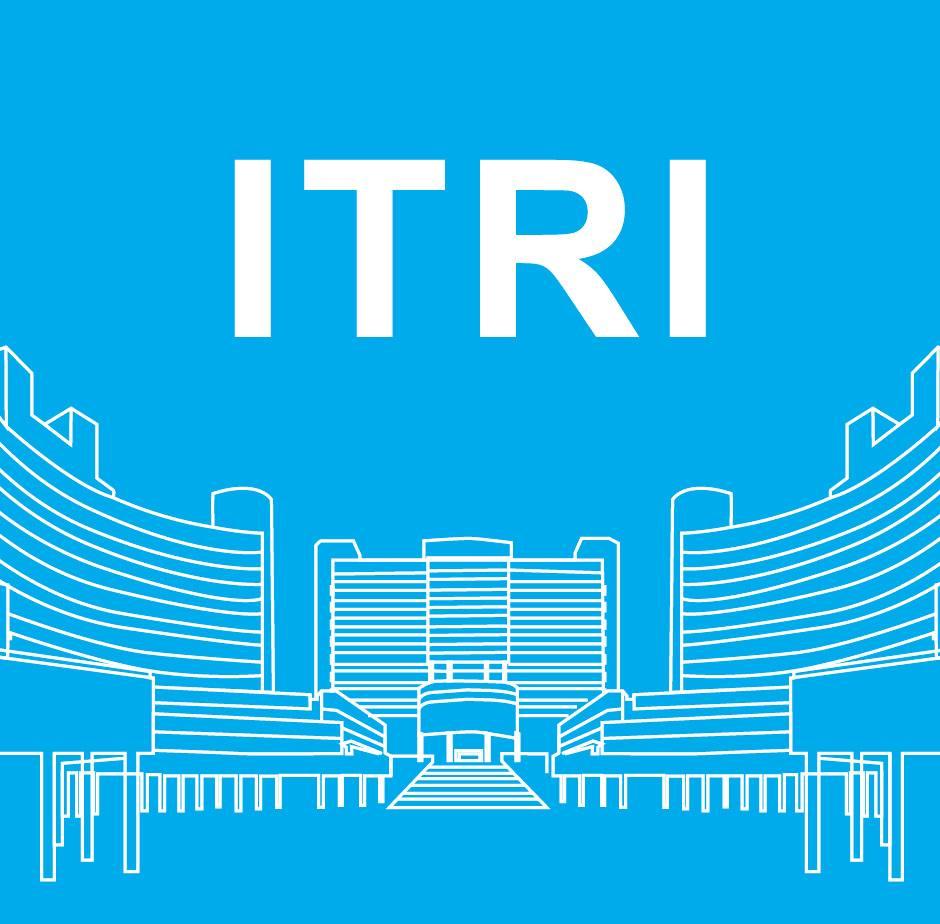 ITRI.jpg