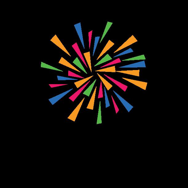 sparklab-global-ventures-square.png