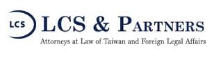 LCS _ Partners.jpg