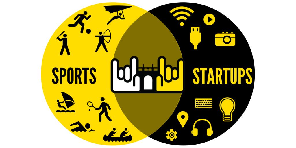 taiwan-startup-stadium-sports-startups-venn.jpg
