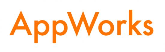 AppWorks.png