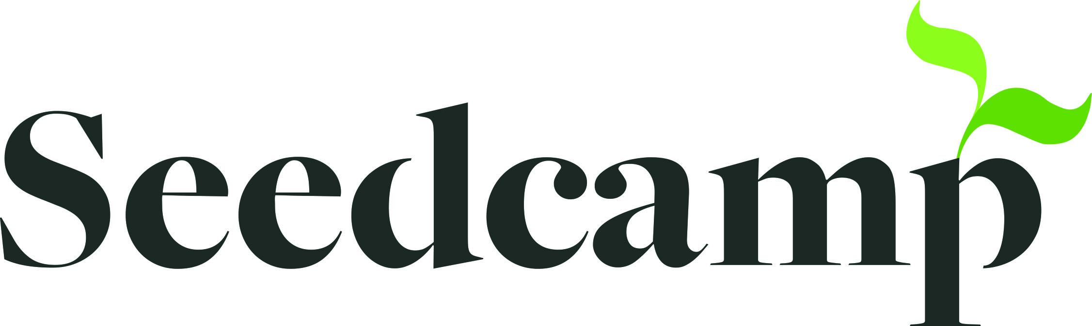 Seedcamp_Logo JPG.jpg