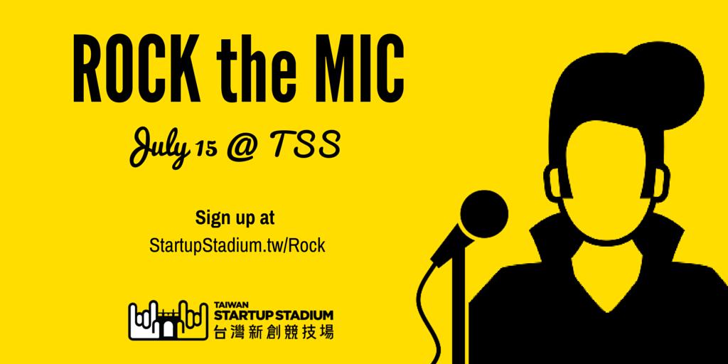 tss-rock-the-mic.jpg