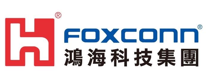 HH_Foxconn-logo.jpg