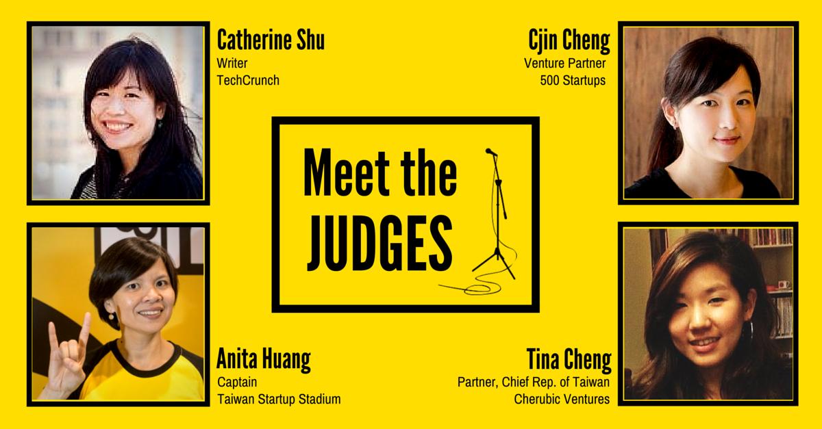 taiwan-startup-stadium-techcrunch-disrupt-judges.jpg