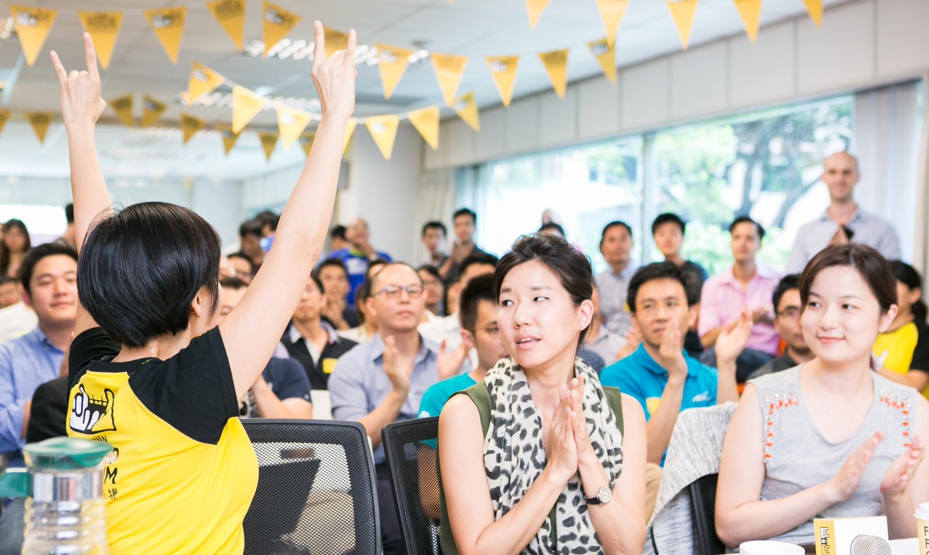 taiwan-startup-stadium-anita-rock.jpg