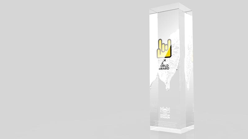techcrunch-disrupt-taiwan-startup-stadium-rock-the-world-award-disruptor.jpg