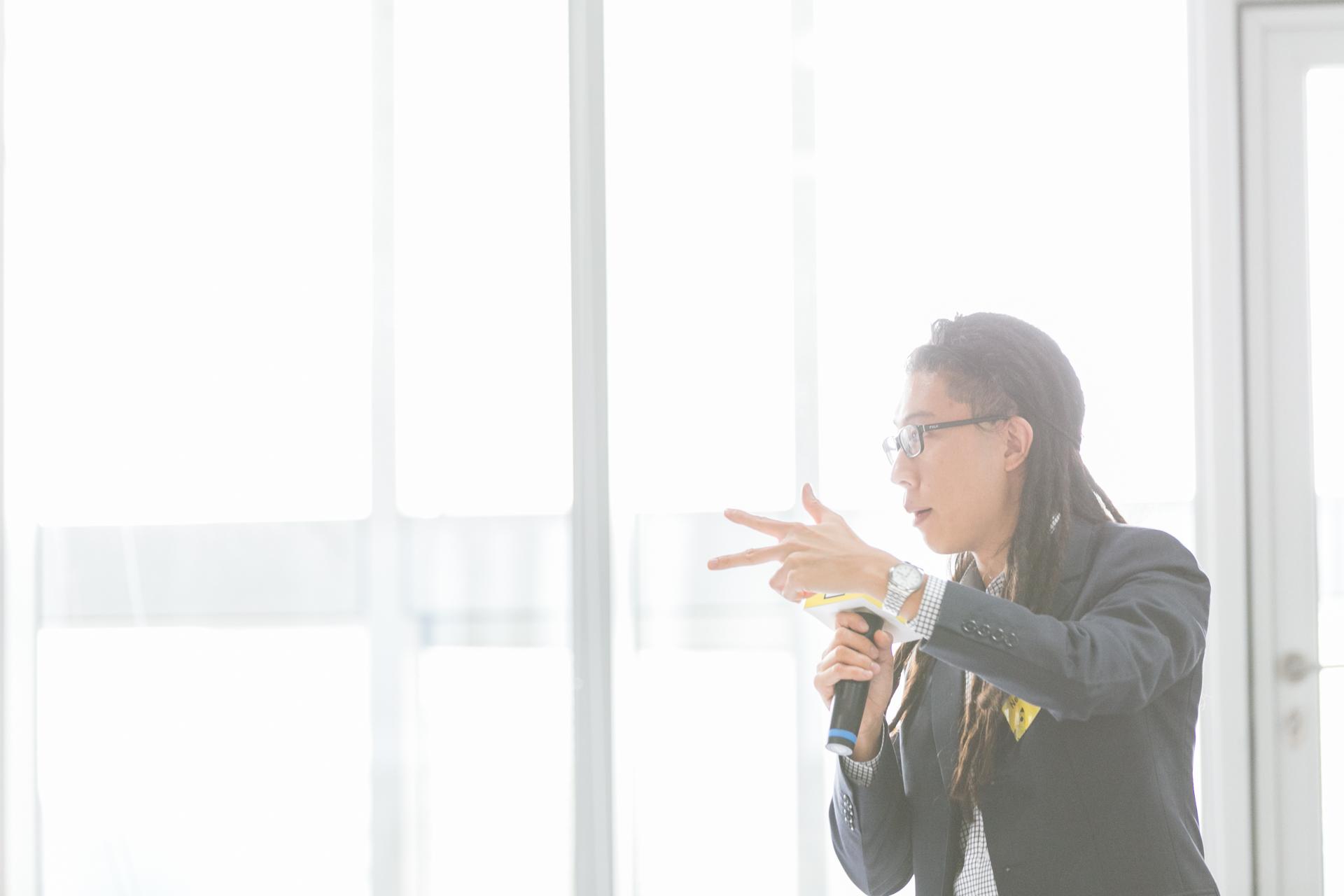 taiwan-startup-stadium-nemo-chu-500-startups-big-camp-distribution.jpg