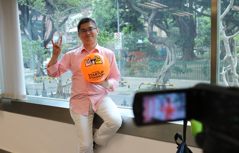 taiwan-startup-stadium-mentor-max-huang-international-date-line-capital.jpg