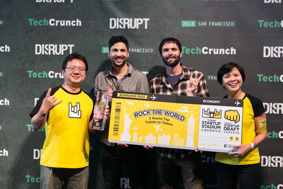 taiwan-startup-stadium-bend-labs-jared-jonas-shawn-reese-techcrunch-disrupt.jpg