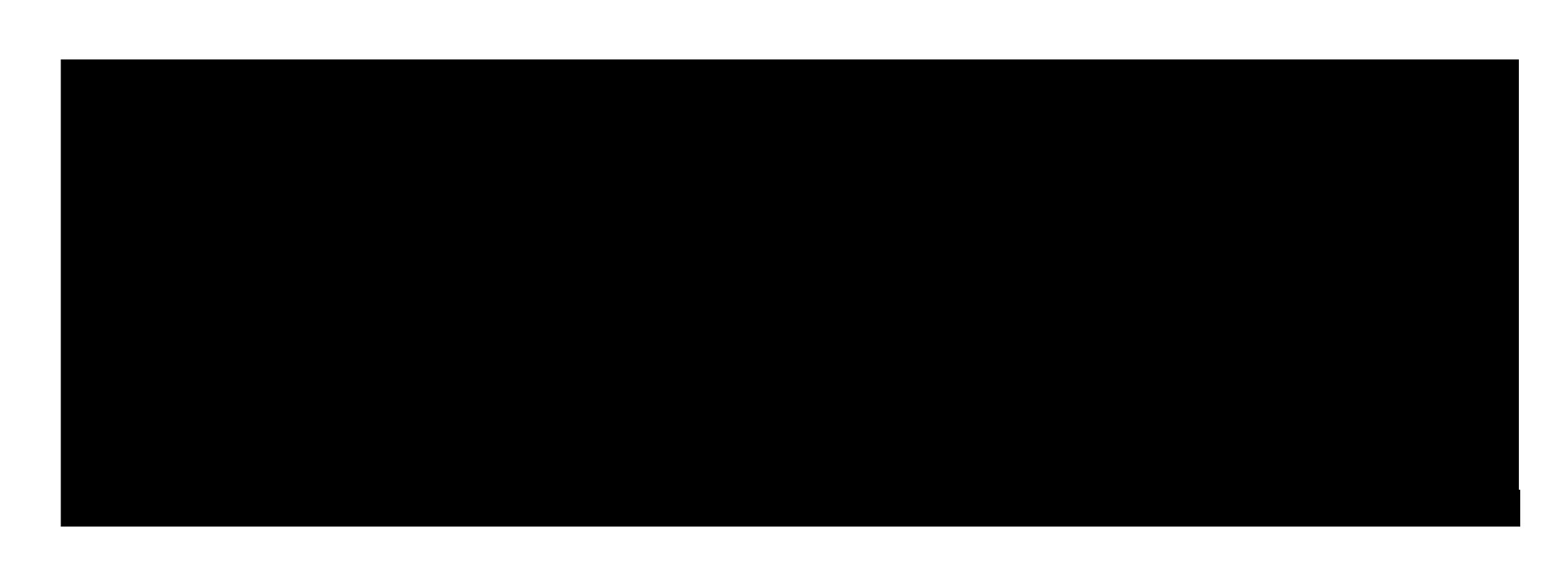 MOX_logo_black.png