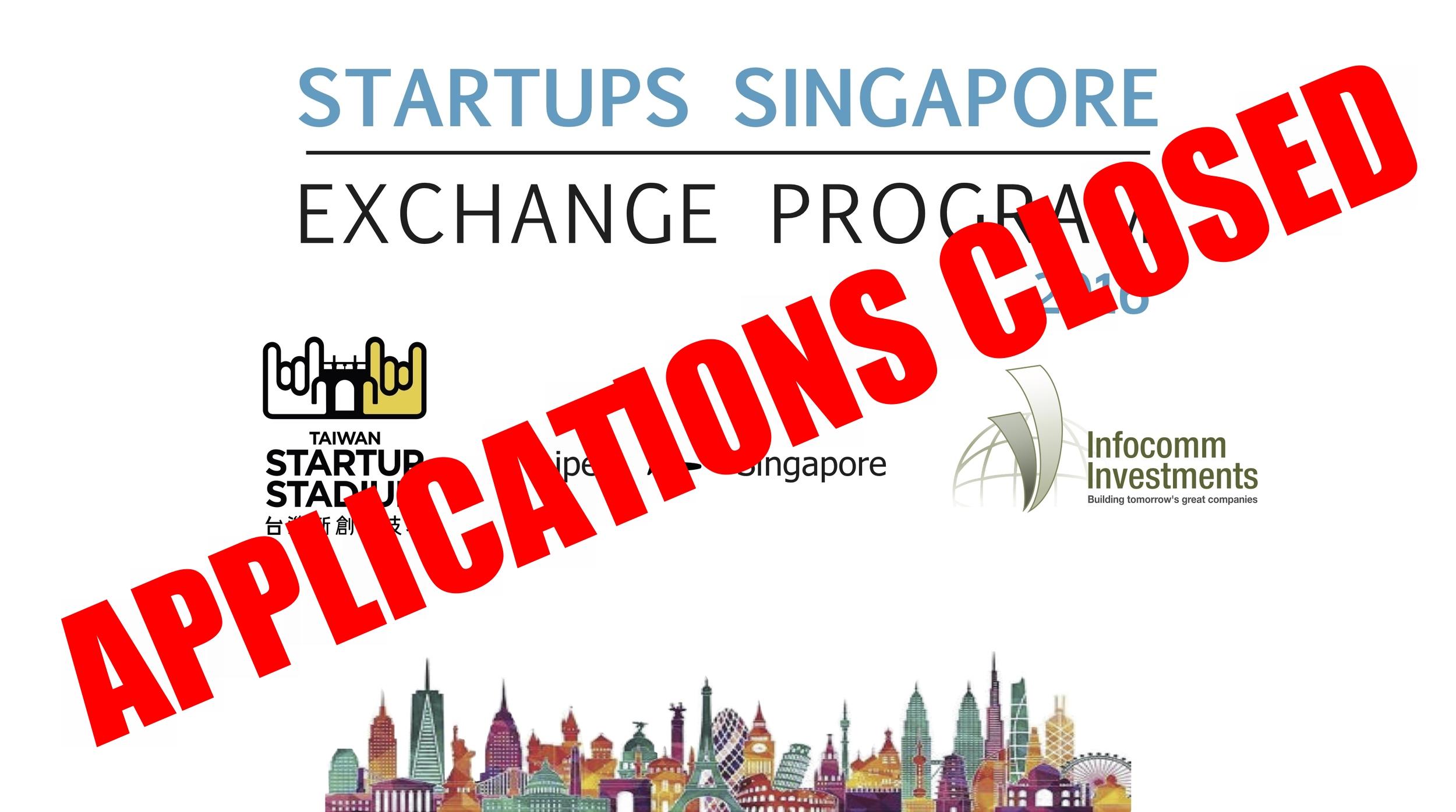 taiwan-startup-stadium-singapore-exchange-infocomm-investments.jpg